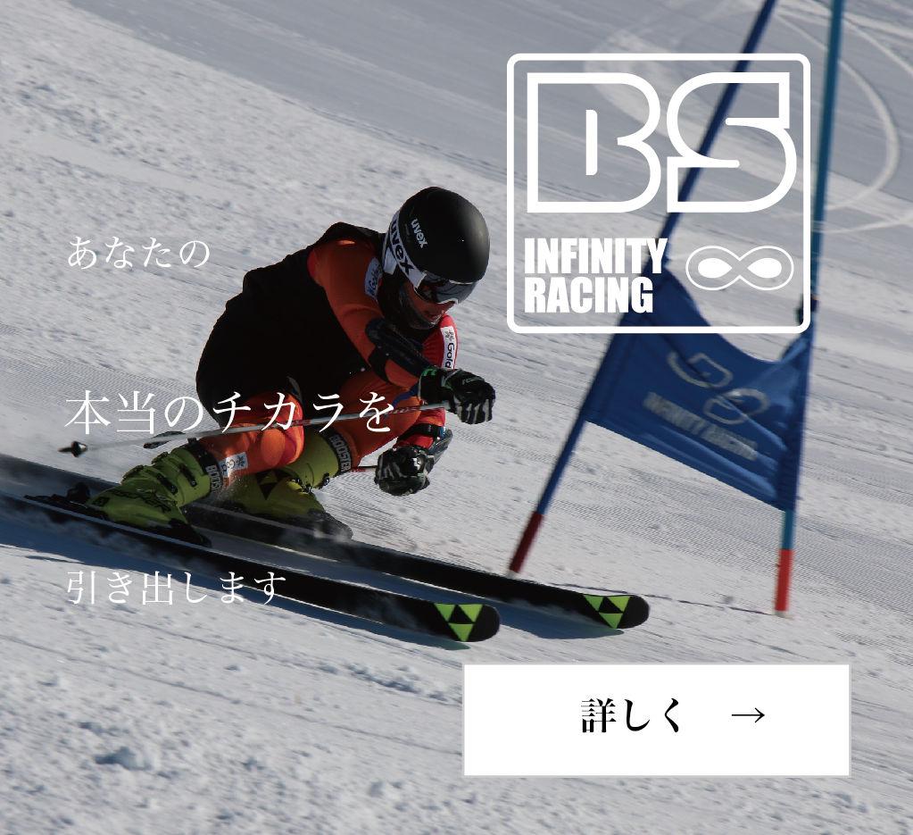 slide_s3